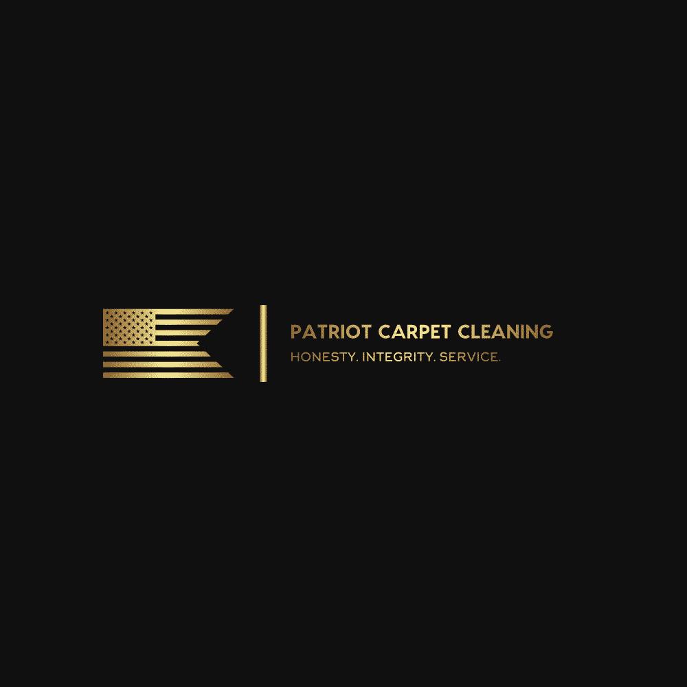 City Base Carpet Cleaning San Antonio